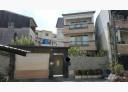 歸仁區-大成路7房2廳,85.5坪