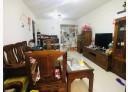 內湖區-民權東路六段3房2廳,32.3坪