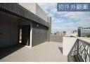 竹北市-文化街5房2廳,75.4坪
