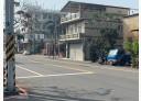 永康區-南興路廠房,61.4坪