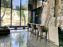 臻選🌹七期三房平車雙衛浴開窗三面採光
