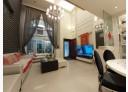 安樂區-樂利二街5房2廳,83.2坪