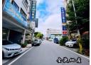 花蓮市-新港街店面,29.6坪