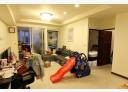 三峽區-大義路2房2廳,37.9坪