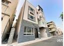 竹南鎮-崇明街3房3廳,59.8坪