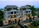 埔里鎮-福興路4房3廳,90坪