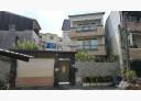 歸仁區-中正三街7房2廳,90.7坪