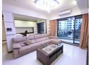 竹北市-文興路3房2廳,69.6坪