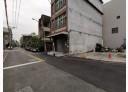 楠梓區-高峰街土地,56.3坪