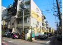 龍井區-藝術街3房2廳,22坪