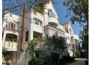 沙鹿區-向上路七段4房3廳,100坪