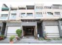 仁武區-名湖街4房2廳,50.8坪