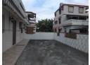 吉安鄉-光華三街3房2廳,25.6坪
