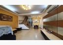三峽區-民生街3房2廳,43.7坪