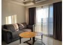 烏日區-三榮路一段3房2廳,59.9坪