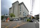 竹北市-中和街廠房,420坪