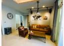吉安鄉-海岸路3房2廳,36.4坪