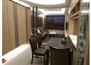 大園區-高鐵南路一段3房2廳,50.8坪