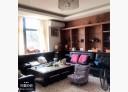 吉安鄉-明仁二街5房2廳,74.2坪