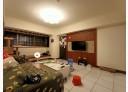 吉安鄉-昌隆三街3房2廳,32.8坪