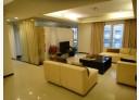 竹北市-光明六路東一段3房2廳,59.9坪