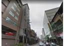 汐止區-中興路廠房,150坪