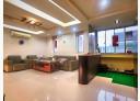 板橋區-自強新村2房2廳,28.6坪