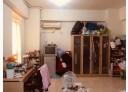 中山區-復興路1房0廳,14.6坪