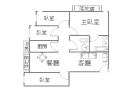 太平區-東平路4房2廳,46.4坪