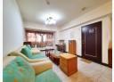 竹北市-國華街3房2廳,36.5坪