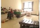西屯區-長安路二段2房2廳,36.4坪