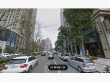 正惠中路稀有大角店