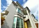 花蓮市-中美路6房3廳,78.4坪