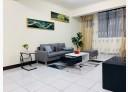 板橋區-大明街3房2廳,28坪