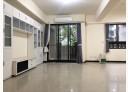 中正區-新豐街3房2廳,49坪