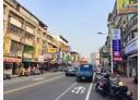 大里區-益民路二段店面,51.6坪