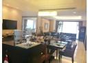 內湖區-行善路5房2廳,120.4坪