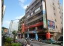仁愛區-愛五路辦公,189.6坪