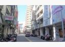 北區-錦新街店面,24.4坪