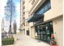 中西區-民權路四段3房2廳,45.2坪