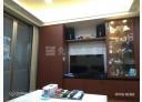 中山區-復興路3房2廳,30.4坪
