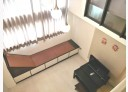 桃園區-寶山街3房2廳,31.9坪