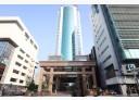 中正區-杭州南路一段辦公,146.6坪