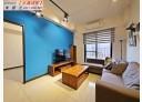 香山區-中華路四段2房2廳,38.9坪