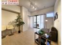 香山區-東華路3房2廳,32.4坪