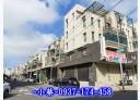 觀音區-九如一街店面,103.6坪