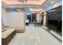 內埔鄉-台245房2廳,66.1坪