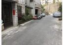 淡水區-鄧公路3房2廳,37.1坪