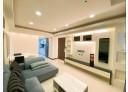 太平區-新興路3房2廳,49.5坪