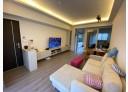 竹北市-中和街3房2廳,41.7坪